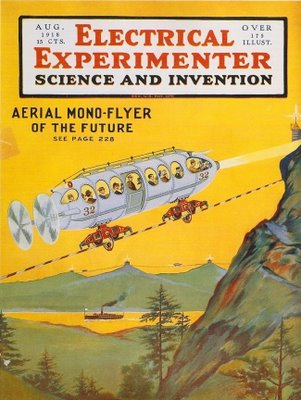 1918electricalexperimenter.jpg